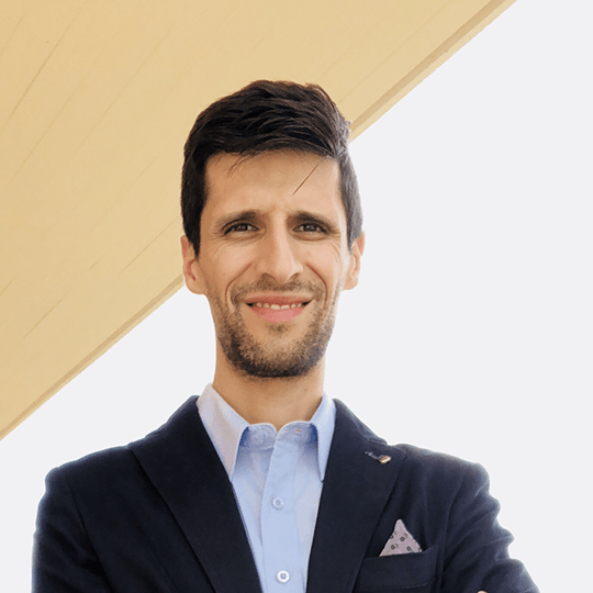 Dario Agrigni Consulenza
