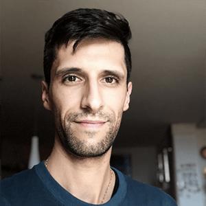 Dario Agrigni consulenza gratuita