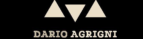 Dario Agrigni